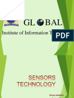 sensortechnology.pdf