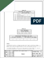 DVAD-0005.pdf