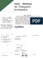 Guía 1-Relaciones Metricas en los Triangulos Rectangulos.doc