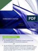 EMBEDDED SYSTEM PPT.pptx