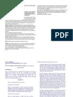 LegalManagementFinal.docx