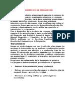 DIAGNOSTICO DE LA DROGADICCION.docx