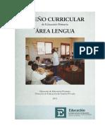 1_Lengua.pdf