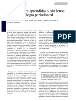 Teles Et Al (2013). Lessons Learned and Unlearned in Periodontal Microbiology. (1).en.es (2)