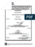 GO-SS-TC-0010-2016 Guia Operativa para la Aplicacion del SPPTR-PEP.pdf