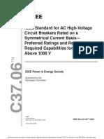 ANSI C37.06-1987.pdf