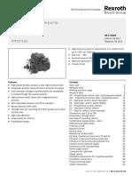 re-a92004_2017-09.pdf