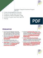 FKMTSSI -  Peningkatan Kompetensi ST Sipil - 15 Oktober 2018 - Copy.pptx