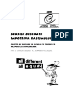 Benzi desenate impotriva intolerantei - ghid.pdf