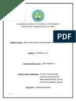 IPC Project (1).docx