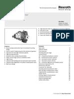 2016-05.pdf