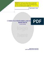 Curriculum and Research module.pdf