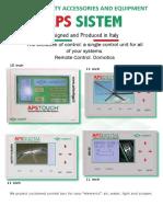 APS sistem eng.pdf