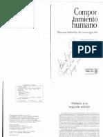 68 Comportamiento Humano.pdf