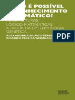 bndigital0184.pdf
