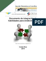 Docum integracion habilidades undecimo año.pdf