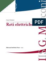 reti_elettriche.pdf