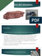 Aleaciones de aluminio.pptx