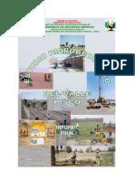 estudio_hidrogeologico piscolandia.pdf