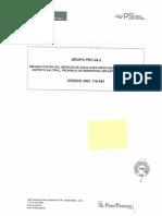 PEC 06.02 - EL CARMEN.pdf