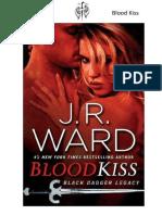 J.R. Ward - Black Dagger Legacy 01 Blood Kiss (Version Grupo At Last).pdf
