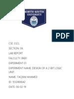 CSE 332.docx