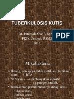 TB Kutis.pptx