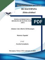 PAROXISMO.docx