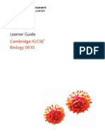 163030-learner-guide-for-cambridge-igcse-biology-0610-.pdf