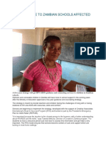 NEW GUIDANCE TO ZAMBIAN SCHOOLS AFFECTED BY HIV.docx