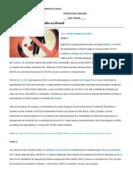FEMINICIDIO - PROPOSTA 8.docx