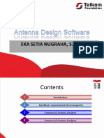 8. Antenna Design Software.pptx