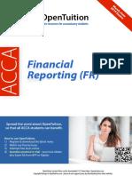 ACCA-FR-MJ19-Notes.pdf