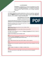 5. REGLAS ORTOGRAFIA LETRAS- GRAMÁTICA.docx