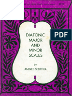 segovia-scales-for-classical-guitar.pdf