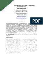 INFORME 1 COMPLETO.docx