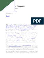Bienvenidos a Wiki.docx