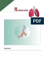 Apuntes Sistema Respiratoria.docx