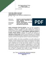 RECURSO DE APELACIÓN JAIRO EMPIREO MERCHAN.docx