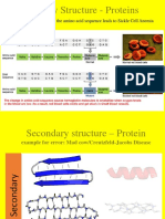 BIO307 Lecture 3 (Introduction to Enzymes).ppt