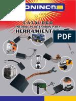 carbones_herramientas.pdf