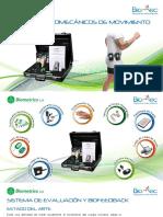 Catalogo-Sensores-Biomecanicos-Biometrics.pdf