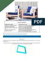 DIY - Modern Chair 2.docx