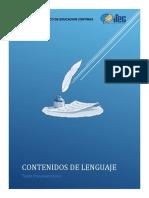 Texto Completo.docx