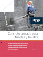 Concreto Lanzado para Tuneles.pdf