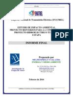 analsis ambiental de TUMARIN.pdf