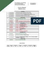 Acadêmico - 2019-2 - Ead