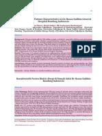 RA 2.pdf