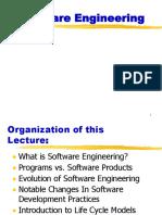 LECT1 Mod-1 Part-1 Introduction