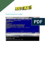 Project-Project Algoritma.docx